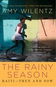 Rainy Season: Haiti-Then and Now