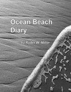 Ocean Beach Diary