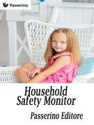 Household Safety Monitor