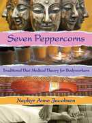 Seven Peppercorns
