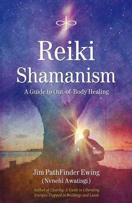 Reiki Shamanism