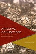 Affective Connections