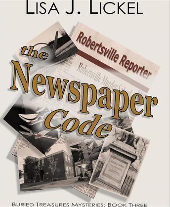 The Newspaper Code