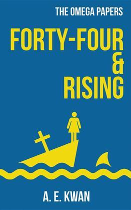 Forty-Four & Rising