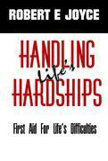 Handling Life's Hardships