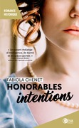 Honorables intentions