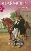 Sfida a cavallo