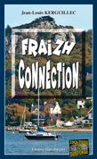 Fraizh connection