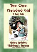 THE ONE-HANDED GIRL - A Swahili Children's Story