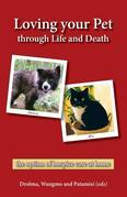 Loving your Pet through Life and Death