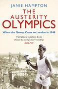 The Austerity Olympics