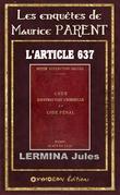 L'article 637