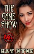 The Game Show
