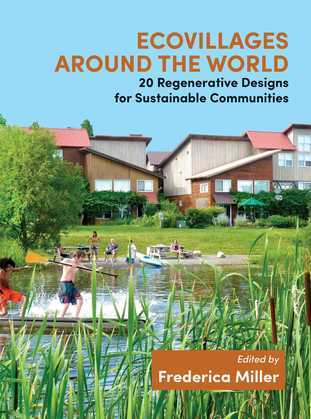 Ecovillages around the World