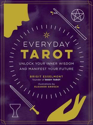 Everyday Tarot