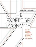 Expertise Economy