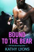 Bound to the Bear