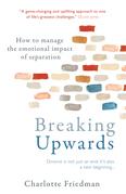 Breaking Upwards