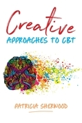Creative Approaches to CBT
