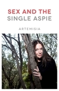 Sex and the Single Aspie