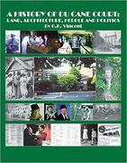 A History of Du Cane Court
