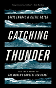 Catching Thunder