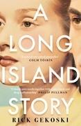 A Long Island Story