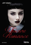 Obscure romance