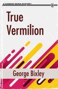 True Vermilion