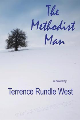 The Methodist Man