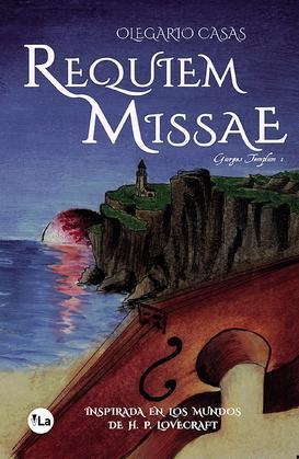 Requiem Missae