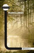 Manglares - Planeta lector