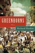 Greenhorns