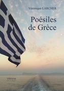 Poésiles de Grèce