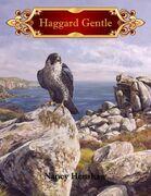 Haggard Gentle