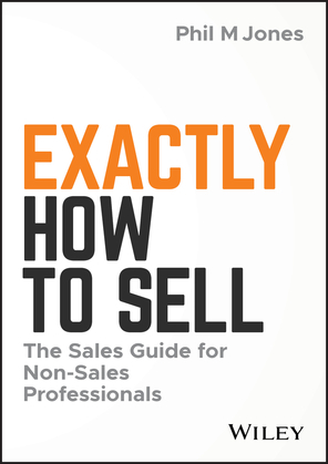 Exactly How to Sell