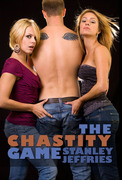 The Chastity Game