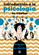 Introducción a la psicología en viñetas