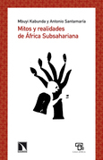 Mitos y realidades de África Subsahariana