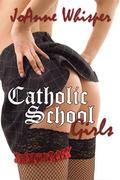 Catholic School Girls