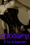 Chloe & Me - ebook