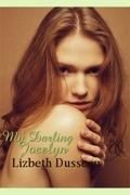 My Darling Jocelyn