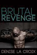 Brutal Revenge