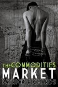 The Commodities Market