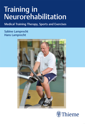 Training in Neurorehabilitation