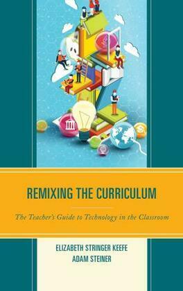 Remixing the Curriculum