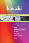 Tramadol 503 Questions to Ask that Matter to You
