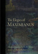 The Elegies of Maximianus