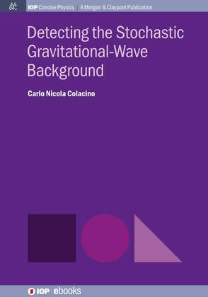 Detecting the Stochastic Gravitational-Wave Background