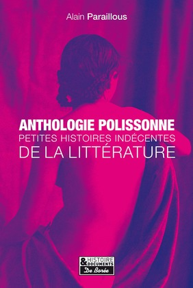 Anthologie polissonne